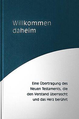 Cover: https://exlibris.azureedge.net/covers/9783/8659/1566/5/9783865915665xl.jpg