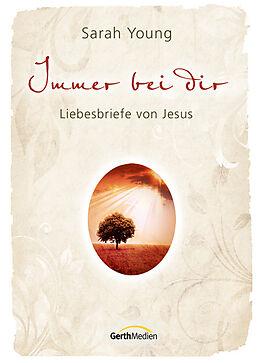 Cover: https://exlibris.azureedge.net/covers/9783/8659/1765/2/9783865917652xl.jpg