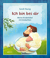 Young deutsch sarah Who Killed