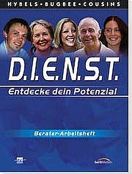 Cover: https://exlibris.azureedge.net/covers/9783/8659/1804/8/9783865918048xl.jpg