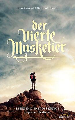 Cover: https://exlibris.azureedge.net/covers/9783/8659/1911/3/9783865919113xl.jpg