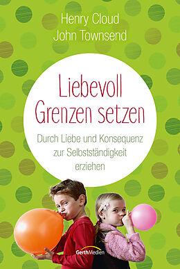 Cover: https://exlibris.azureedge.net/covers/9783/8659/1958/8/9783865919588xl.jpg