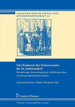 Cover: https://exlibris.azureedge.net/covers/9783/8659/6060/3/9783865960603xl.jpg