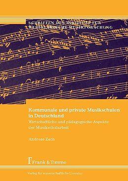 Cover: https://exlibris.azureedge.net/covers/9783/8659/6071/9/9783865960719xl.jpg