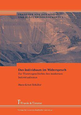 Cover: https://exlibris.azureedge.net/covers/9783/8659/6089/4/9783865960894xl.jpg