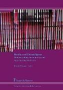 Cover: https://exlibris.azureedge.net/covers/9783/8659/6142/6/9783865961426xl.jpg