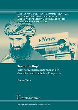Cover: https://exlibris.azureedge.net/covers/9783/8659/6157/0/9783865961570xl.jpg