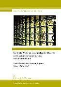 Cover: https://exlibris.azureedge.net/covers/9783/8659/6252/2/9783865962522xl.jpg