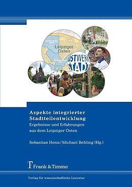 Cover: https://exlibris.azureedge.net/covers/9783/8659/6305/5/9783865963055xl.jpg