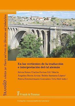 Cover: https://exlibris.azureedge.net/covers/9783/8659/6326/0/9783865963260xl.jpg