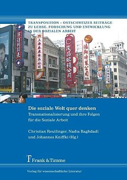 Cover: https://exlibris.azureedge.net/covers/9783/8659/6335/2/9783865963352xl.jpg