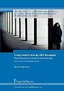 Cover: https://exlibris.azureedge.net/covers/9783/8659/6399/4/9783865963994xl.jpg