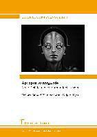 Cover: https://exlibris.azureedge.net/covers/9783/8659/6407/6/9783865964076xl.jpg