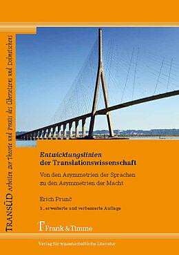 Cover: https://exlibris.azureedge.net/covers/9783/8659/6422/9/9783865964229xl.jpg