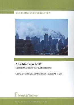 Cover: https://exlibris.azureedge.net/covers/9783/8659/6432/8/9783865964328xl.jpg