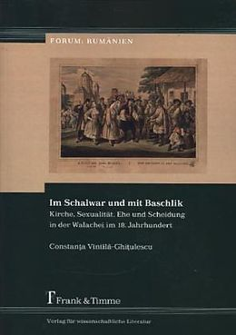Cover: https://exlibris.azureedge.net/covers/9783/8659/6437/3/9783865964373xl.jpg