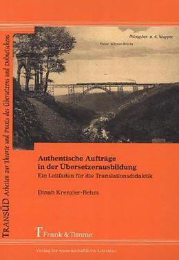 Cover: https://exlibris.azureedge.net/covers/9783/8659/6498/4/9783865964984xl.jpg