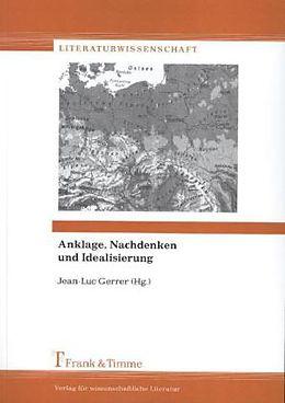 Cover: https://exlibris.azureedge.net/covers/9783/8659/6533/2/9783865965332xl.jpg
