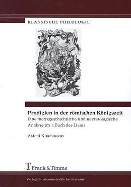 Cover: https://exlibris.azureedge.net/covers/9783/8659/6539/4/9783865965394xl.jpg
