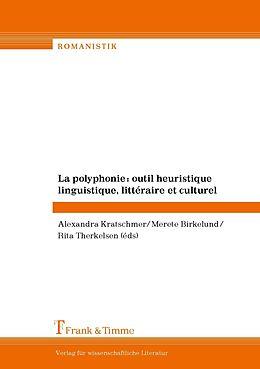 Cover: https://exlibris.azureedge.net/covers/9783/8659/6645/2/9783865966452xl.jpg