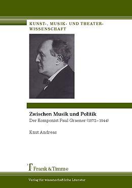 Cover: https://exlibris.azureedge.net/covers/9783/8659/6713/8/9783865967138xl.jpg