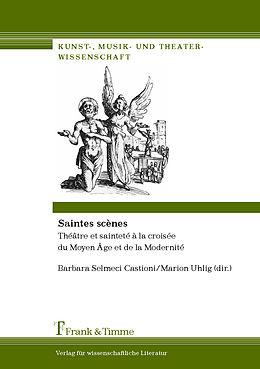 Cover: https://exlibris.azureedge.net/covers/9783/8659/6810/4/9783865968104xl.jpg