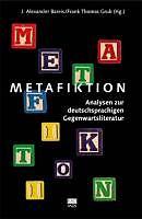 Cover: https://exlibris.azureedge.net/covers/9783/8659/9102/7/9783865991027xl.jpg