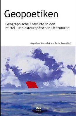 Cover: https://exlibris.azureedge.net/covers/9783/8659/9106/5/9783865991065xl.jpg