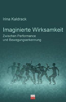Cover: https://exlibris.azureedge.net/covers/9783/8659/9128/7/9783865991287xl.jpg
