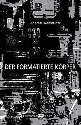 Cover: https://exlibris.azureedge.net/covers/9783/8659/9131/7/9783865991317xl.jpg