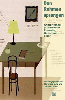 Cover: https://exlibris.azureedge.net/covers/9783/8659/9133/1/9783865991331xl.jpg