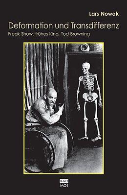 Cover: https://exlibris.azureedge.net/covers/9783/8659/9134/8/9783865991348xl.jpg