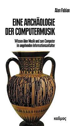 Cover: https://exlibris.azureedge.net/covers/9783/8659/9154/6/9783865991546xl.jpg
