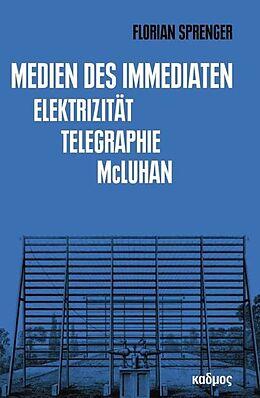 Cover: https://exlibris.azureedge.net/covers/9783/8659/9169/0/9783865991690xl.jpg