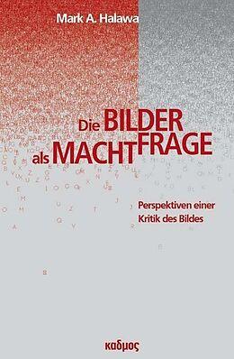 Cover: https://exlibris.azureedge.net/covers/9783/8659/9180/5/9783865991805xl.jpg