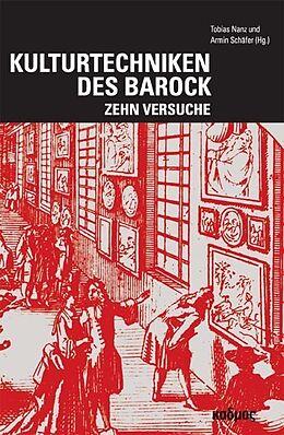 Cover: https://exlibris.azureedge.net/covers/9783/8659/9184/3/9783865991843xl.jpg