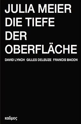 Cover: https://exlibris.azureedge.net/covers/9783/8659/9191/1/9783865991911xl.jpg