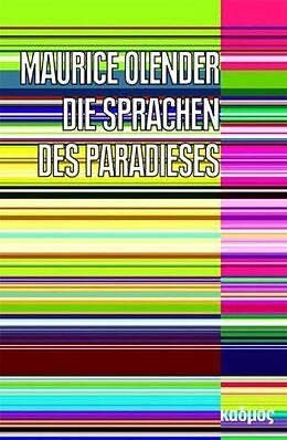 Cover: https://exlibris.azureedge.net/covers/9783/8659/9195/9/9783865991959xl.jpg