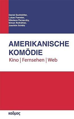 Cover: https://exlibris.azureedge.net/covers/9783/8659/9198/0/9783865991980xl.jpg