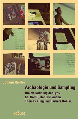 Cover: https://exlibris.azureedge.net/covers/9783/8659/9222/2/9783865992222xl.jpg