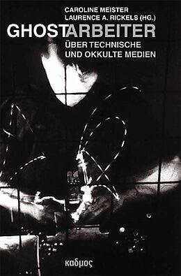 Cover: https://exlibris.azureedge.net/covers/9783/8659/9242/0/9783865992420xl.jpg