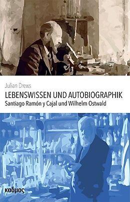 Cover: https://exlibris.azureedge.net/covers/9783/8659/9252/9/9783865992529xl.jpg