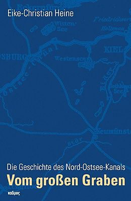 Cover: https://exlibris.azureedge.net/covers/9783/8659/9265/9/9783865992659xl.jpg