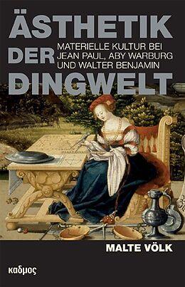 Cover: https://exlibris.azureedge.net/covers/9783/8659/9267/3/9783865992673xl.jpg