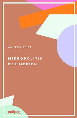 Cover: https://exlibris.azureedge.net/covers/9783/8659/9339/7/9783865993397xl.jpg