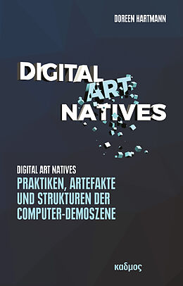 Cover: https://exlibris.azureedge.net/covers/9783/8659/9343/4/9783865993434xl.jpg