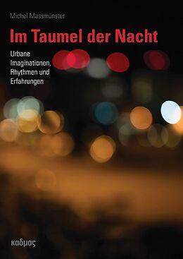 Cover: https://exlibris.azureedge.net/covers/9783/8659/9344/1/9783865993441xl.jpg