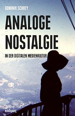 Cover: https://exlibris.azureedge.net/covers/9783/8659/9345/8/9783865993458xl.jpg