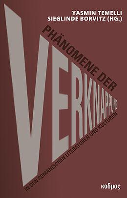 Cover: https://exlibris.azureedge.net/covers/9783/8659/9359/5/9783865993595xl.jpg
