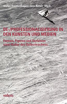 Cover: https://exlibris.azureedge.net/covers/9783/8659/9363/2/9783865993632xl.jpg